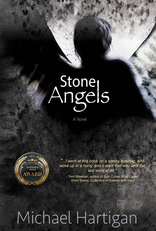 02122017-stone-angels-cover