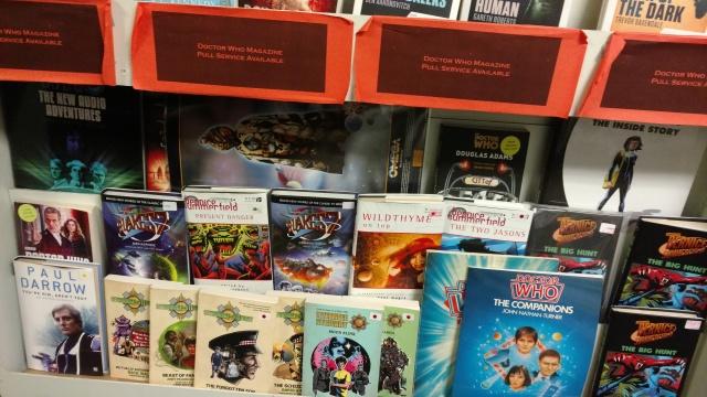 12082016-holiday-shopping-magazines-bottom