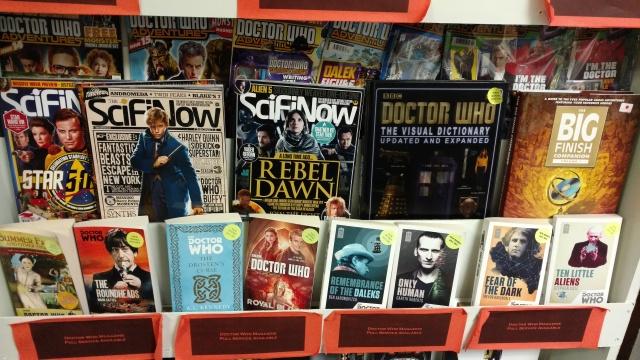 12082016-holiday-shopping-magazines-middle