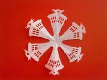 12232013-tardis-snowflake
