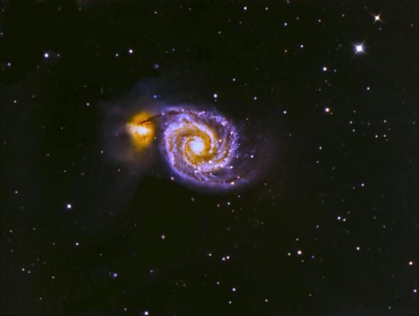 01202017-zebrowski-space