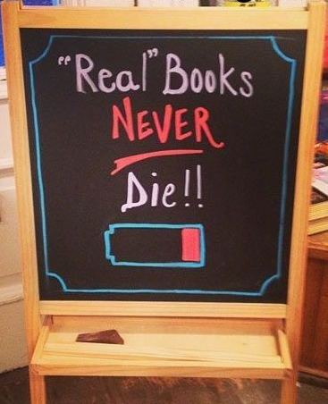realbooks