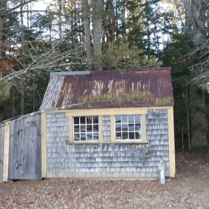 03172017 - Judith Robbins Cabin 1