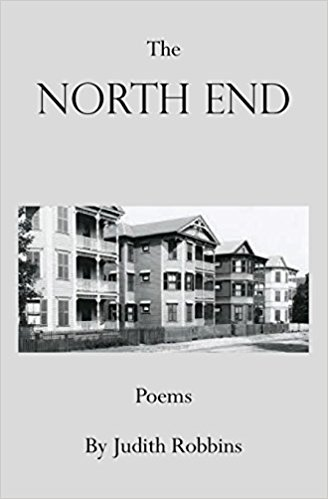03172017 - North End Cover