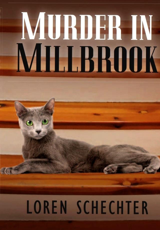 millbrookcover
