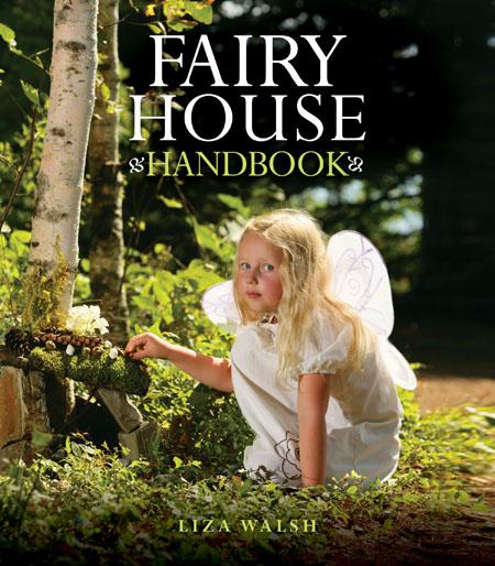 FairyHouseHandbook.indd