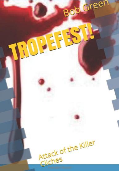 05192017 - Tropefest Cover