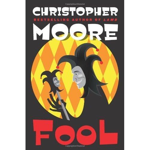 fool-moore