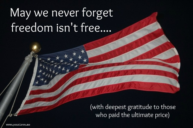 Memorial-Day-Flag-Images-1