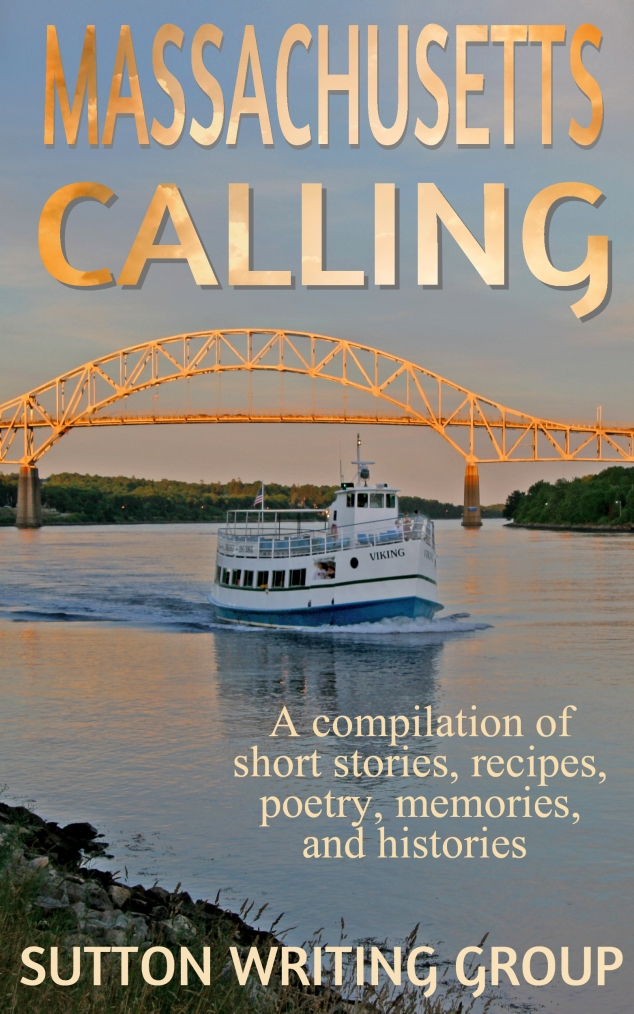 07092017 - cover-kindle-v10-calling