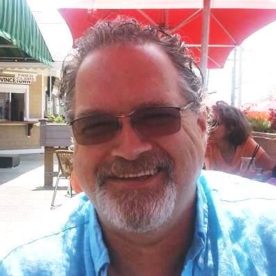 11242017 - John M author pic