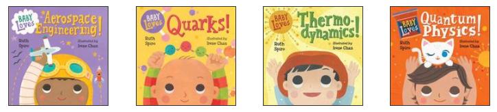 12082017 - Baby Loves Books