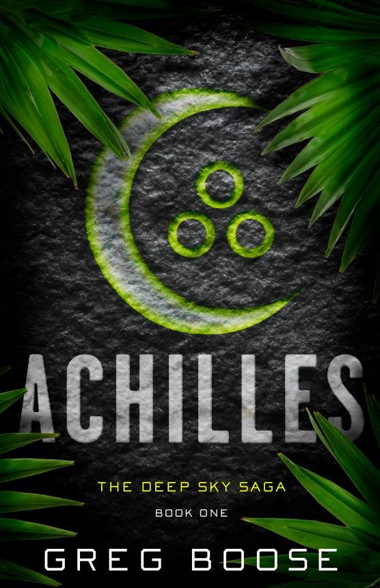 01192018 - Achilles_cover