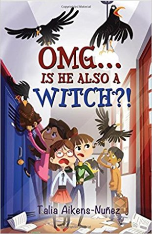12132017 - OMG Also Witch Cover
