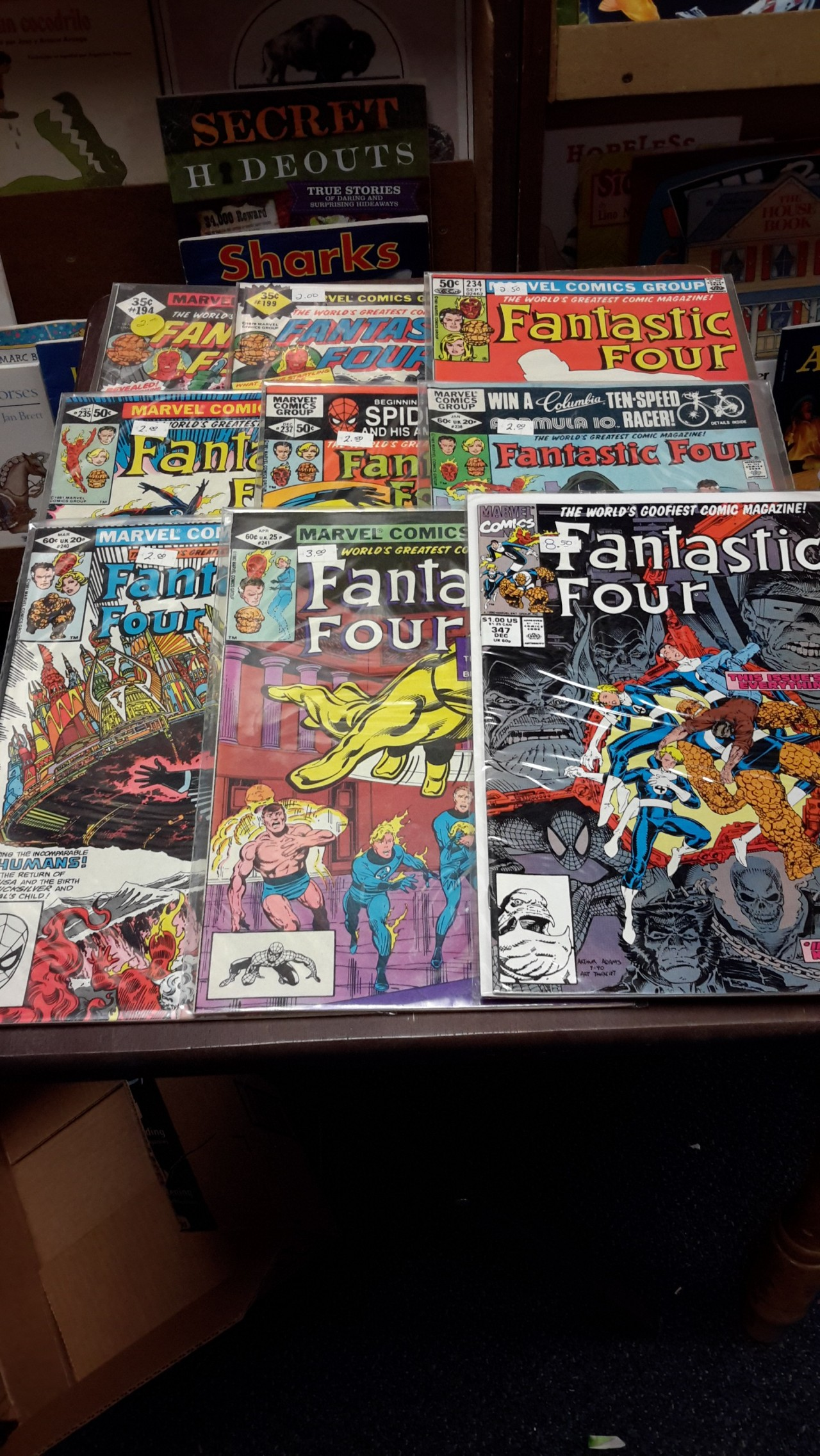 comics2.jpg