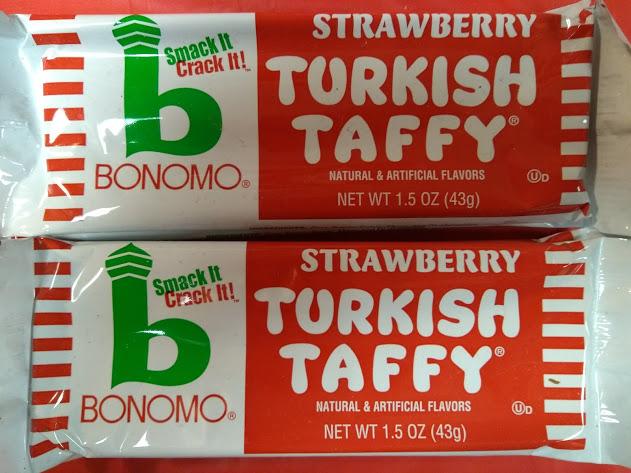 Taffy0Strawberry
