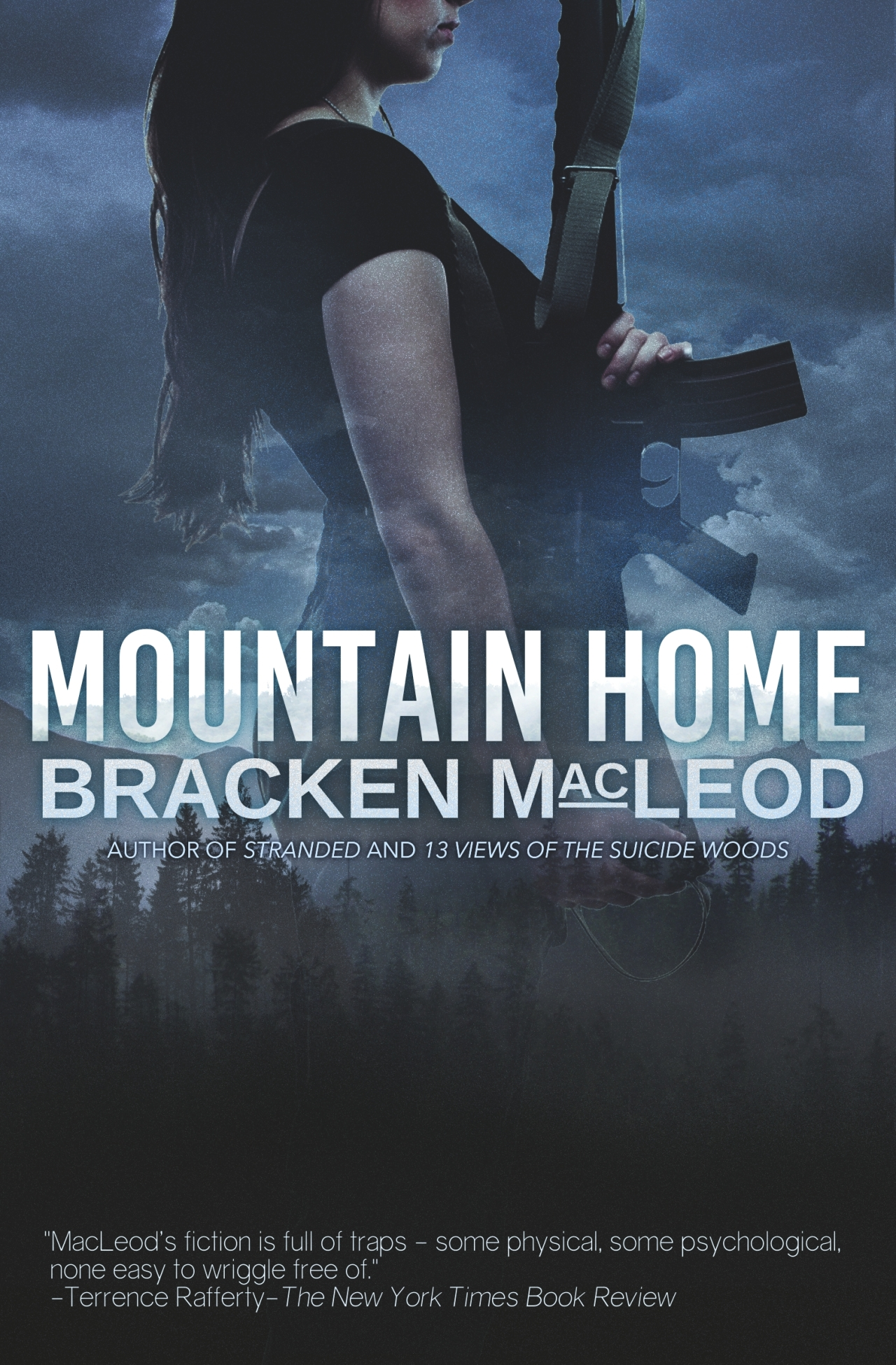01122018 - Cover pic Bracken