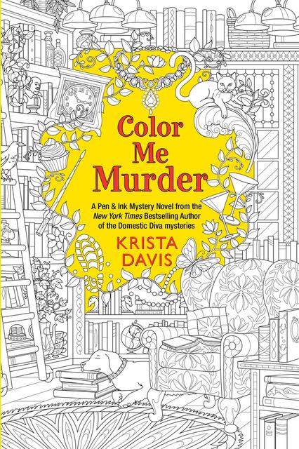 02092018 - Color Me Murder hi res