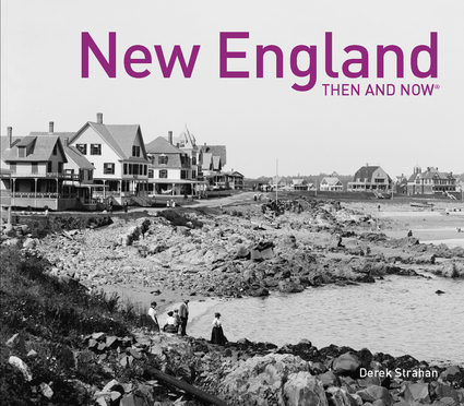 02233018 - cover_New England