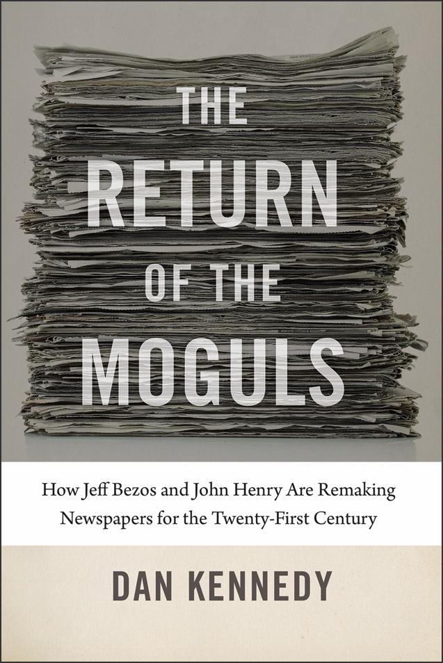 03082018 - Return of the Moguls Bigger