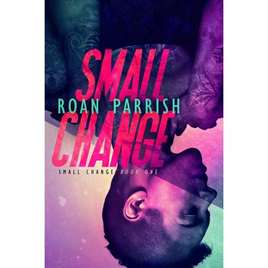 04212018 - Small Change Cover