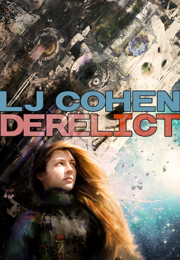 06082018 - DerelictCoverArt-CJH-TITLES