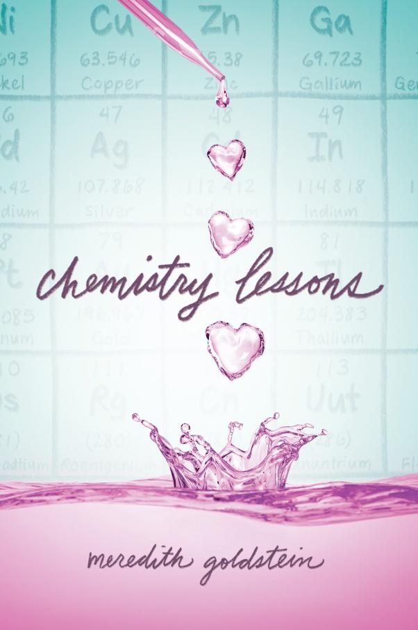 06272018 - Chemistry-Lessons_Goldstein
