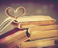 book-heart