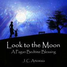 07202018 - JCA_Look To The Moon_Cover_3000x3000