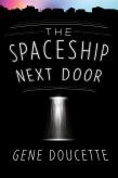 09072018 - Spaceship-Next-Door__hres
