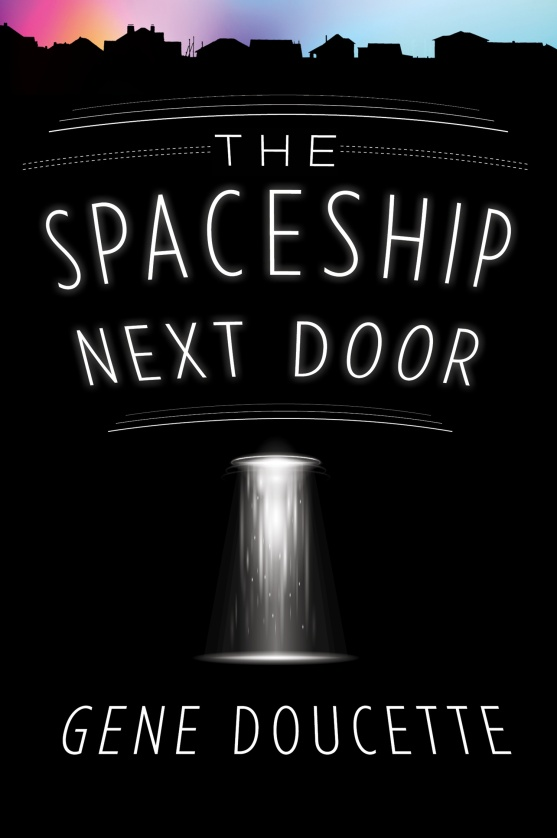 09072018 - Spaceship-Next-Door__hres