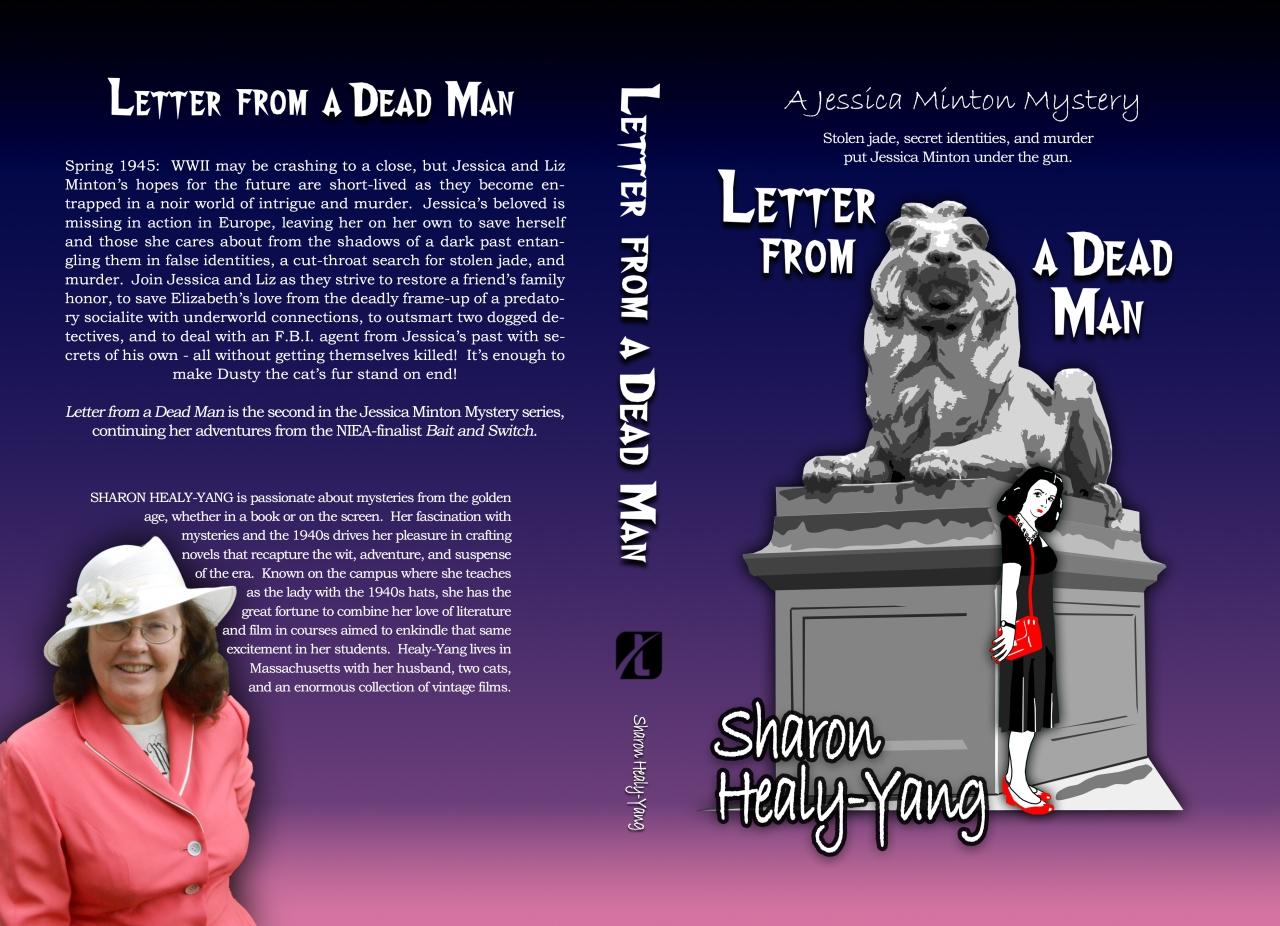02102018 - Letters Dead Man Wraparound