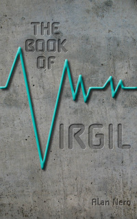 10212018 - Book of Virgil Cover_digital