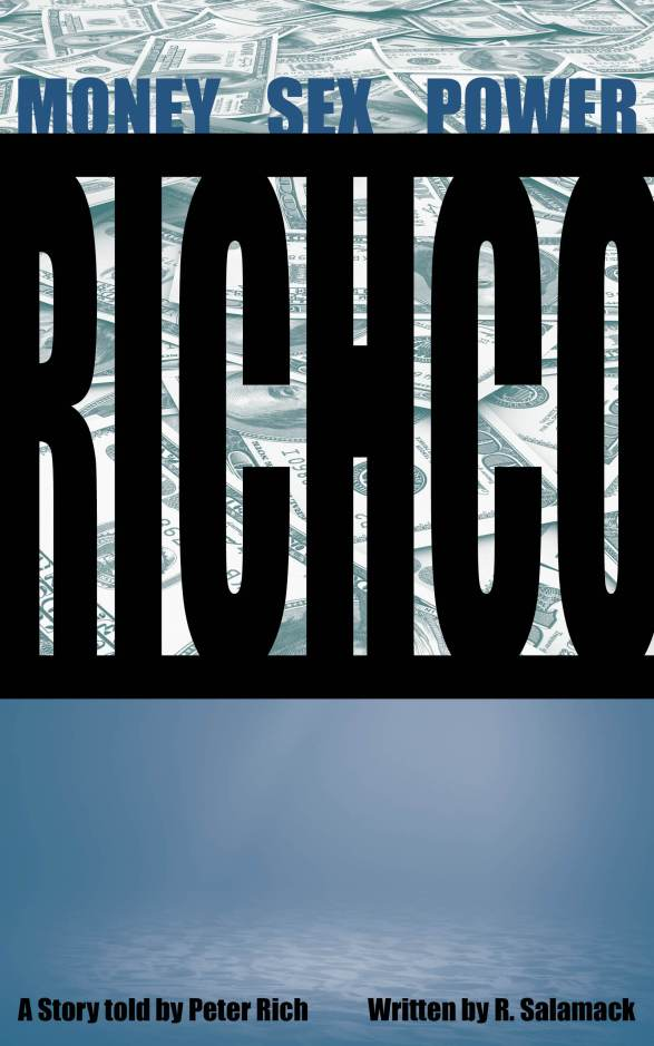 10212018 - RICHCO Cover_digital_revise