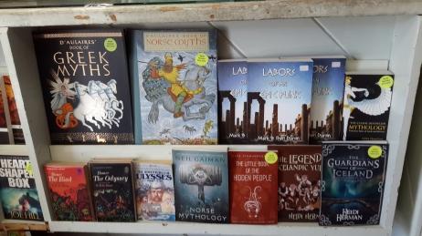 10222018 - Myth books blog