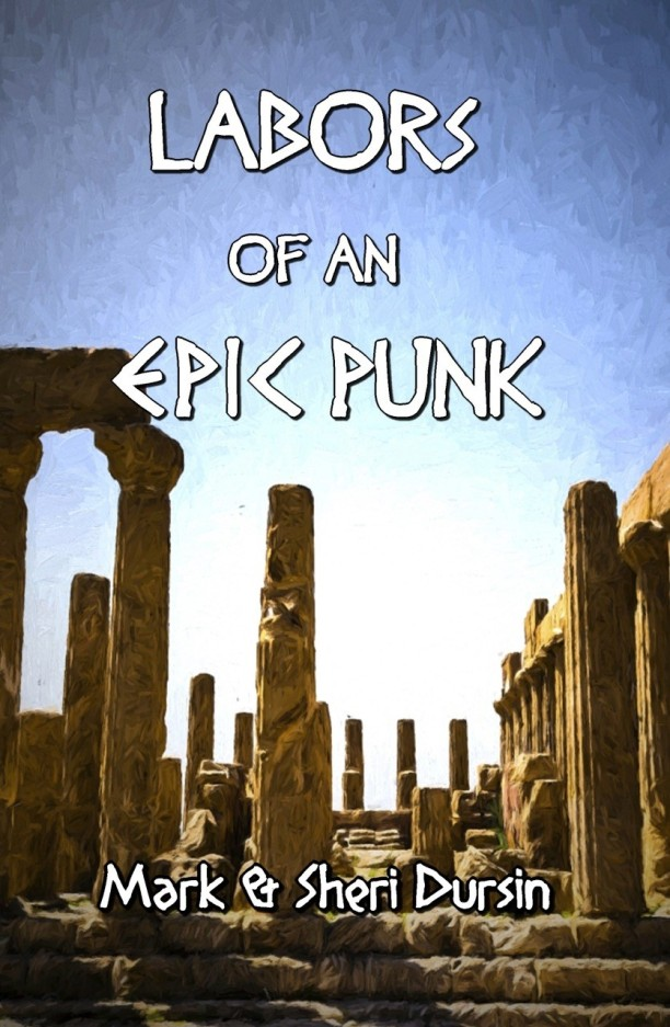 11102018 - Epic Punk cover new