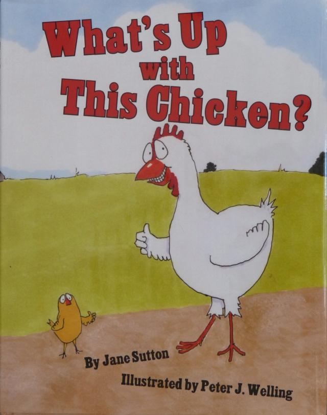 11262018 - Sutton Chicken