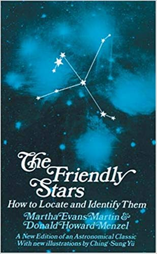 friendlystars_modern