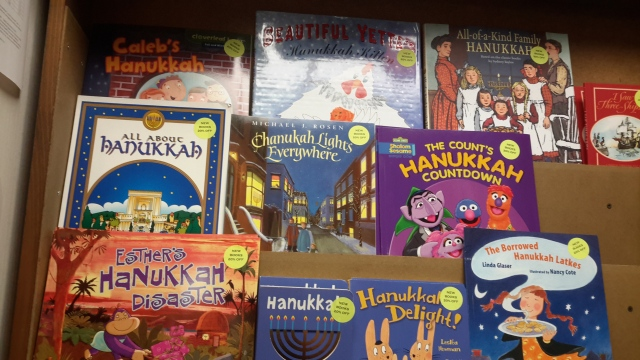 hanukkah2018display