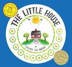 littlehousevlb75