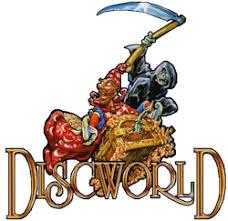 logo_discworld