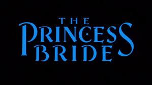 logo_princessbride
