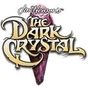 logo_thedarkcrystal