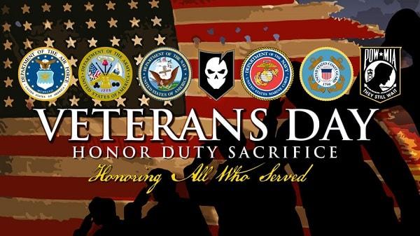 veterans-images18