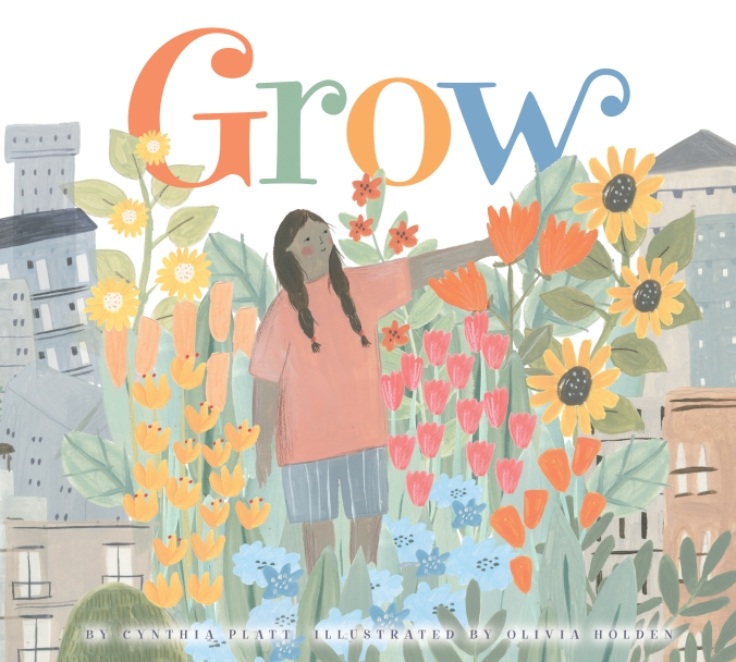 Grow Cover4.indd