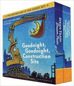 amazon goodnight