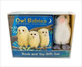 amazon owl2
