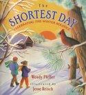 shortestday