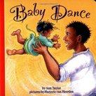 boardbook_babydance