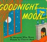 boardbook_goodnightmoon